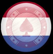 Nederlandse spelers