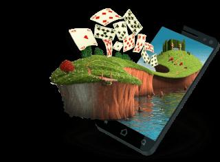 Beste online casino sites